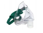 We Rent Nebulizers In Houghton Lake