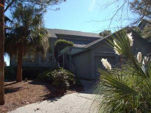 Hilton Head Island Vacation Rentals - 11 Night Harbour house for Rent - Palmetto Dunes