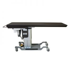 Lease The Oakworks CFPM300 C-Arm Table