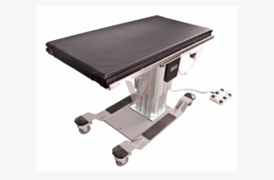 Oakworks Urology Table