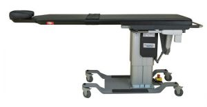 Imaging Table Rental
