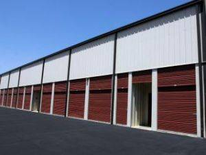 More Storage Rentals from Extra Space Storage-Snellville GA Hwy 78