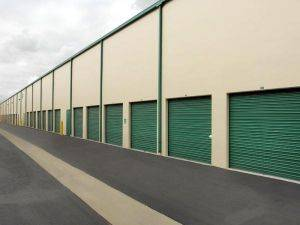 More Storage Rentals from Extra Space Storage-Hawaiian Gardens CA