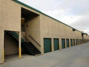 More Storage Rentals from Extra Space Storage-West Side Long Beach CA