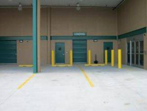 More Storage Rentals from Extra Space Storage-Baltimore MD