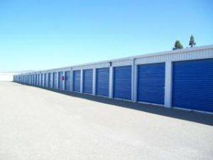 Extra Space storage 10x15 Outdoor Storage Units For Rent