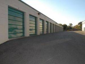 More Storage Rentals from Extra Space Storage-Arvada CO