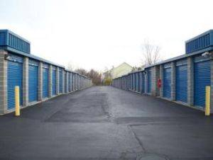 More Storage Rentals from Extra Space Storage-St Charles MO