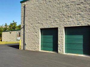 More Storage Rentals from Extra Space Storage-Raynham MA