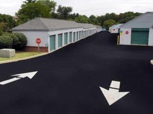 Cherry Hill Nj Self Storage Al Unit Als Facilities