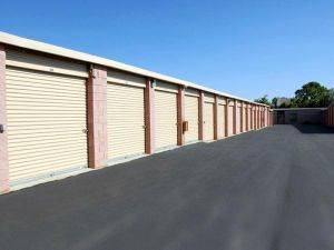 More Storage Rentals from Extra Space Storage-Round Lake Beach IL