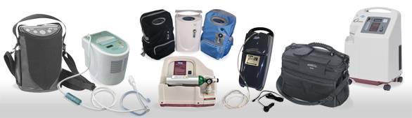 rent nebulizer machine