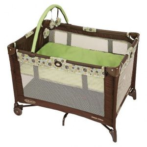 More Baby Equipment Rentals from Babies Travel Too