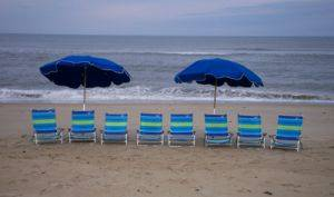 More Beach Gear Rentals from Ocean Atlantic Rentals-Duck