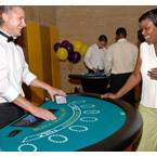 Ohio and Kentucky Casino Party Planning