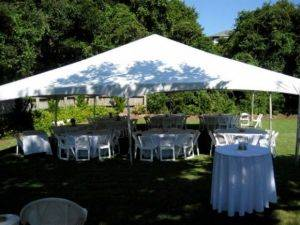Related Wedding Rentals