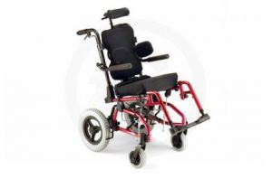 Invacare Spree XT Wheelchair