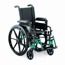 Falk Surgical Supplies rents youth wheelchairs