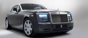 Exotic Car Rentals Tampa
