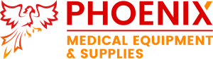 Phoenix Medical Equipment And Supplies For Rent
