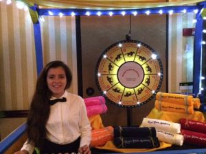 Host A Casino Party Fundraiser