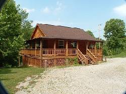 More Storage Rentals from Dale Hollow Cabin Rentals