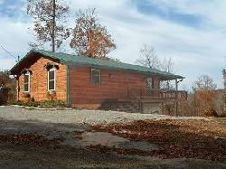 Dale Hollow Cabin Rentals
