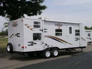 Coloma Rv Rentals Pop Up Camper For Rent Michigan Recreational