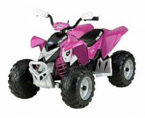 Norwood Power Wheel Rental