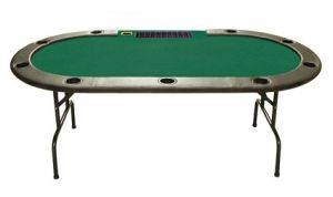 Port St Lucie Casino Party Rentals -  Florida Casino Equipment Rental: