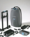 Bad Axe Michigan Portable Oxygen Concentrators For Rent