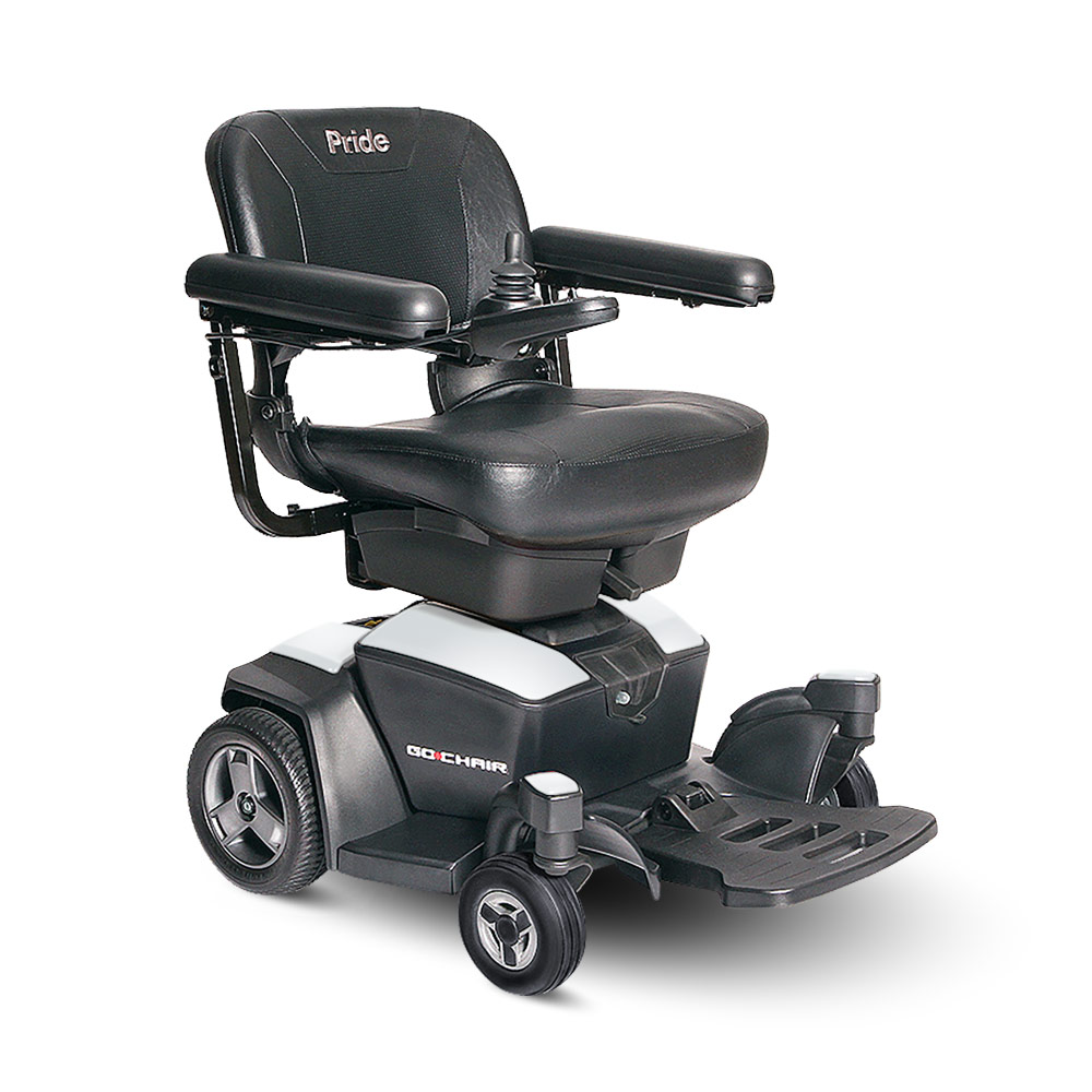 San Diego County Power Wheelchair Rental Resource