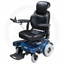 Powerchair Rentals in West Palm Beach, Florida