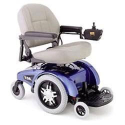 Local Wheelchair Rentals In Washington Dc
