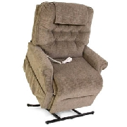 Where To Rent A Lift Chair In Trenton