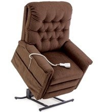 2 Position Pride Lift Chair