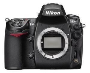 Image of D700 Nikon Digital Cameras