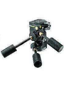 New Orleans Camera Equipment Rentals