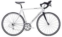 Cincinnati Cannondale Synapse Alloy Road Bike for Rent