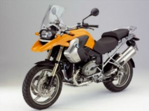 where to rent r1200 gs bmw motorcycle in west palm beach, fort