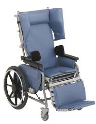 Chicago Broda Wheelchair Rentals