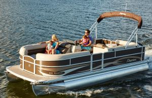 Rent It Today Markets Boat Rentals in New Milford CT