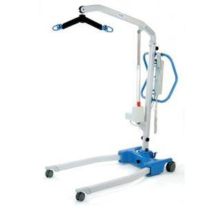 Vermont Medical Equipment Rentals - Electric Patient Lifts For Rent - New England Medical Supplies: