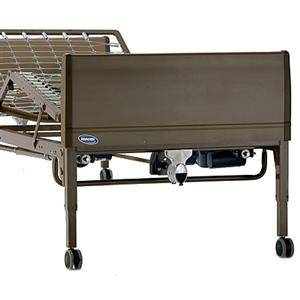 Boston Equipment Rentals - Electric Hospital Bed For Rent - Massachusetts Medical Supplies