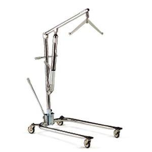Vermont Medical Equipment Rentals - Patient Lifts For Rent - New England Medical Supplies: