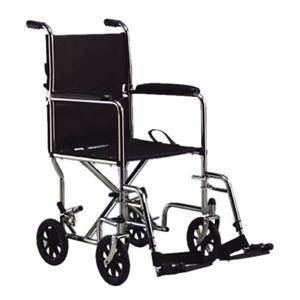 Wichita Medical Equipment Rentals - Transportable Wheelchairs For Rent - Kansas Medical Supplies: