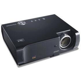 Birmingham Video Projector Rentals - Alabama Audio Visual Equipment Rental