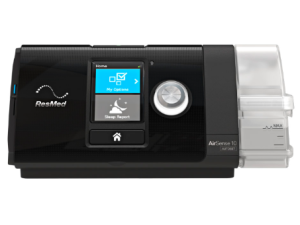 Las Vegas CPAP Machine For Rent