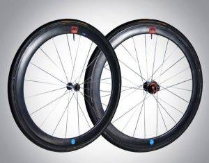 Revolution REV 50 Race Wheelset