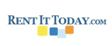 Logo For Rentittoday.com